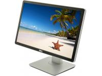 "Dell P2014H 19.5"" Widescreen LED LCD Monitor - Grade B"
