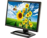 "HP ZR2440W 24"" Widescreen IPS LCD Monitor - Grade B"