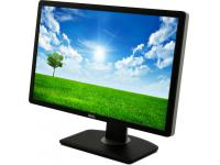 "Dell U2312H 23"" Widescreen LED LCD Monitor Grade B - Refurbished"