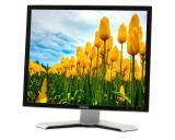 """Dell UltraSharp 1907FP 19"""" Silver/Black LCD Monitor"""