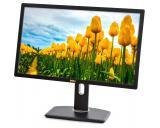 """Dell U2713HM 27"""" Widescreen IPS LCD Monitor - Grade C"""