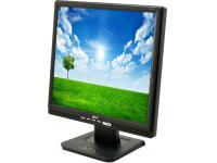 "Acer AL1717 Bbmd 17"" LCD Monitor - Grade B"