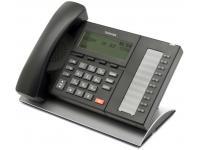 Toshiba Strata DP5022-SD Digital Display Speakerphone - Canadian