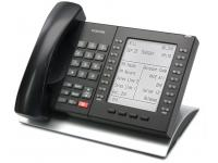 "Toshiba Strata Full Duplex DP5130-FSDL Black Digital Backlit Display Speakerphone ""Grade B"""