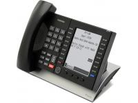 Toshiba Strata IP5131-SDL Black 20-Button Gigabit IP Backlit Display Speakerphone (IP5131-SDL) Grade B
