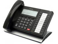 "Toshiba Strata IP5132-SD 20-Button Backlit Display Gigabit IP Speakerphone ""Grade B"""