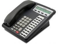 Toshiba Strata IPT2020-SD 20-Button Charcoal  Speakerphone - Grade B