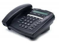 Uniden UIP300 2-Line Display VoIP Speakerphone
