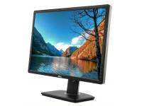 "Dell UltraSharp U2412M 24"" Widescreen IPS LED LCD Monitor"