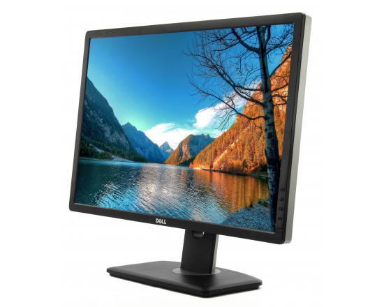 "Dell UltraSharp U2412M 24"" Widescreen IPS LED LCD Monitor"