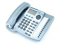 Xblue Networks 45PEKT-TM Titanium 6-Line Phone