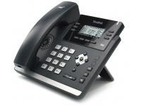 "Yealink T42S Gigabit IP Phone ""Grade B"""