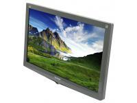 "ViewSonic VA2037m 20"" Black LED Monitor - Grade B - No Stand"