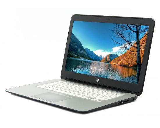 """HP Chromebook 14 SMB 14"""" Celeron (2955U) - Grade C"""