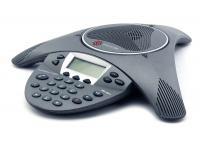 Polycom Nortel Soundstation IP 6000 (2201-15690-001) Grade A - Refurbished