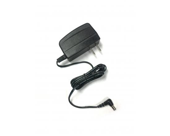 EnGenius Durafon PRO/4X 12V 1A Power Adapter for Base