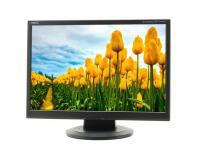 "NEC LCD194WXM Accusync 19"" Widescreen LCD Monitor - Grade A"