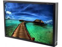 """NEC LCD2690WUXi 25.5"""" Touchscreen LCD Monitor - Grade B - No Stand"""