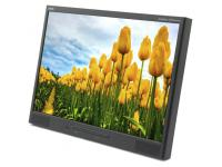 """NEC LCD223WXM - Grade C - No Stand - 22"""" Widescreen LCD Monitor"""
