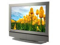 "Olevia 332-B11 32"" LCD TV Monitor - Grade A"