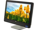 "Dell Optiplex 9010 23"" AIO Intel Core i5 (3470S) 2.90GHz 4GB DDR3 250GB HDD - Grade B"