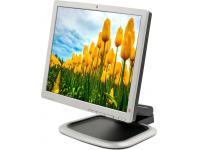 """HP LA1751G 17"""" LCD Monitor - Grade C"""