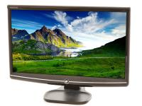 "eMachines E202H 20"" Widescreen LCD Monitor - Grade B"