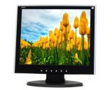 "Acer AL1703 17"" LCD Monitor - Grade C"