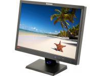 """Lenovo L1951p 19"""" Widescreen LCD Monitor - Grade B"""