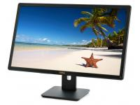 "Dell E2314H 23"" Widescreen LCD Monitor - Grade B"
