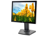 "Barco MDRC-1119 19"" LCD Monitor - Grade C - No Stand"