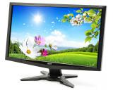 """Acer G235H 23"""" Widescreen LCD Monitor - Grade A - No Stand"""