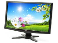 "Acer G235H 23"" Widescreen LCD Monitor - Grade A - No Stand"