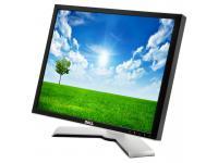 """Dell 2007FPb 20"""" Fullscreen LCD Monitor - Grade B"""