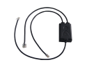 Fanvil EHS20 DECT EHS Headset Cable Adapter