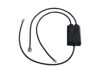 Fanvil EHS20 DECT EHS Headset Cable Adapter