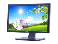 """Dell P2211H 22"""" Widescreen LCD Monitor Grade B - No Stand"""
