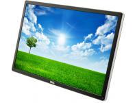 "Dell P2414H 23.8"" Widescreen LED LCD Monitor - Grade A - No Stand"