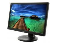 "LG 23MB35PM-B 23"" LCD Monitor - Grade C"