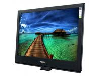 "Insignia NS-22E450A11 22"" HD LED LCD Television - Grade B - No Stand"