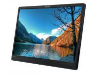 "Planar PLL2410W 24"" Widescreen LCD Monitor - Grade A - No Stand"
