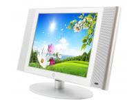 """Vizio L15 15"""" TV LCD Monitor - Grade B"""