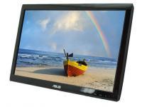 "Asus VS197 19"" Widescreen LCD Monitor - Grade A - No Stand"
