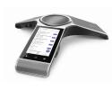 Yealink CP960 IP Conference Phone - Microsoft Teams