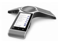 Yealink CP960 IP Conference Phone - Microsoft Teams