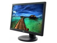 "LG Flattron IPS231 23"" LCD Monitor - Grade A"