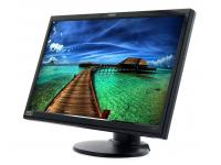 """Planar SA2311W 23"""" 3D LCD Monitor - Grade A"""