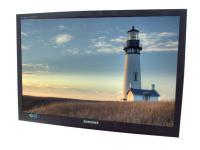 "Samsung LS19A450BW 19"" Widescreen LCD Monitor - Grade B - No Stand"