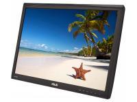 "Asus VS228H-P - 21.5"" Widescreen LED LCD Monitor - Grade A - No Stand"