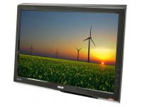 """Asus VH226H 21.5"""" Widescreen LCD Monitor - Grade A - No Stand"""